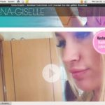 Free Giselle Lana