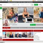 Mydirtyhobby.com Premium Membership