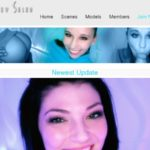 Swallow Salon User Name