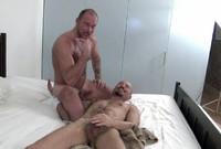 Hdkraw gay big dicks