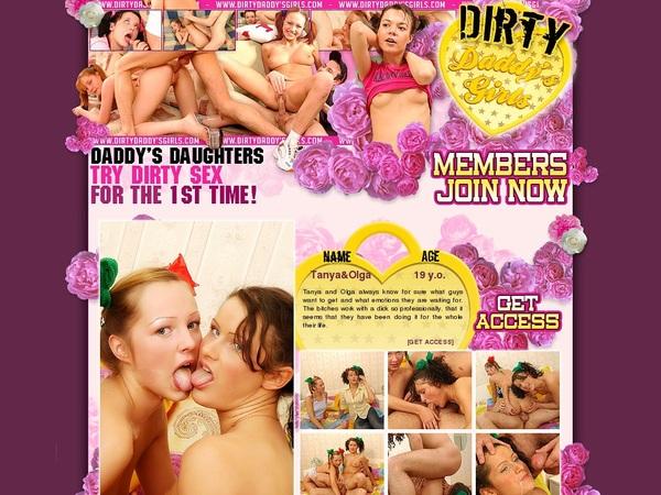 Dirty Daddys Girls Xxx Videos