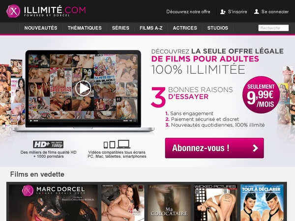 Limited Xillimite Discount Deal